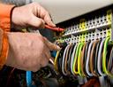 ElectricalInstallationB