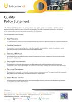 QualityPolicyStatementThumb